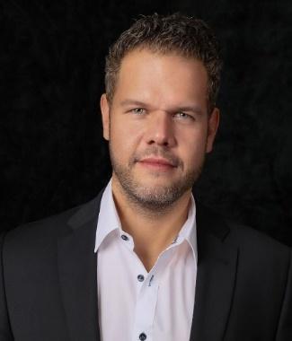 Philip Lehmann