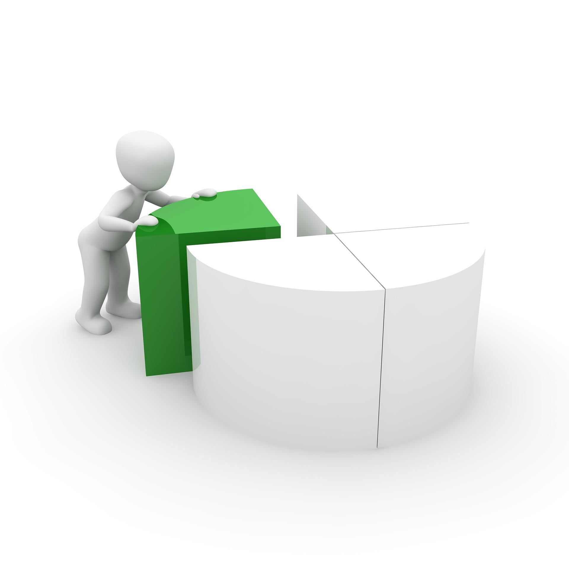 Was ist eine Rüruprente oder Basisrente?